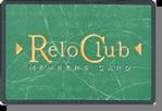福利厚生サービス「リロクラブ」について